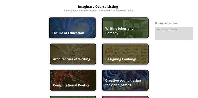 Imaginary%20Class%20Listing