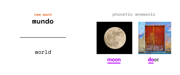 Phonetic%20Mnemonics