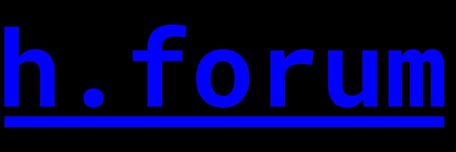 Hyperlink Forum